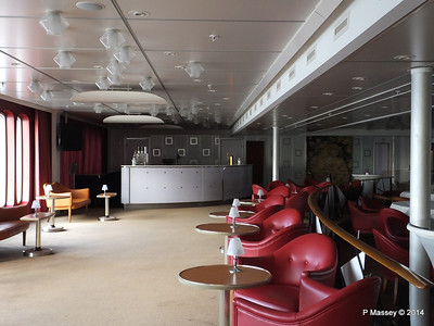 ss ROTTERDAM Queen's Lounge PDM 13-01-2014 09-25-53