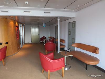 ss ROTTERDAM Queen's Lounge PDM 13-01-2014 09-26-09
