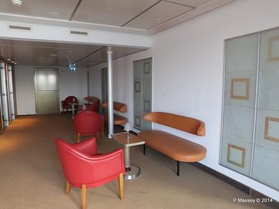ss ROTTERDAM Queen's Lounge PDM 13-01-2014 09-26-16