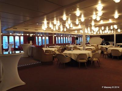 ss ROTTERDAM Queen's Lounge PDM 13-01-2014 07-56-40