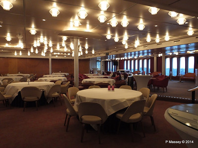 ss ROTTERDAM Queen's Lounge PDM 13-01-2014 07-56-15