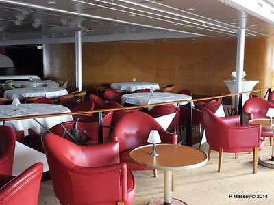 ss ROTTERDAM Queen's Lounge PDM 13-01-2014 09-23-43