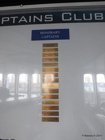 ss ROTTERDAM Captains Club Ocean Bar PDM 13-01-2014 09-34-56
