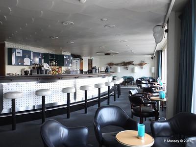 ss ROTTERDAM Ocean Bar PDM 13-01-2014 09-32-25