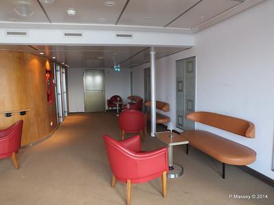 ss ROTTERDAM Queen's Lounge PDM 13-01-2014 09-26-13