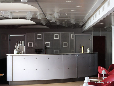 ss ROTTERDAM Queen's Lounge PDM 13-01-2014 09-25-50