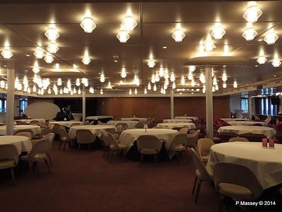 ss ROTTERDAM Queen's Lounge PDM 13-01-2014 07-56-18