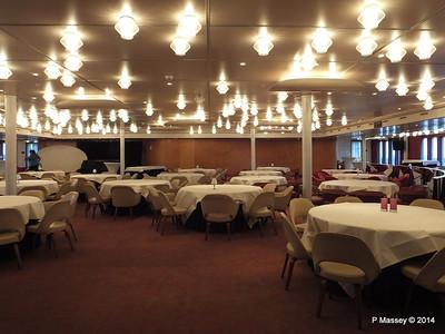 ss ROTTERDAM Queen's Lounge PDM 13-01-2014 07-55-52