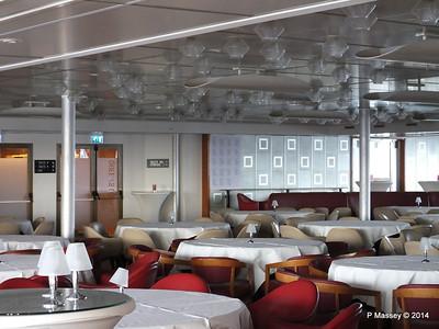 ss ROTTERDAM Queen's Lounge PDM 13-01-2014 09-25-44