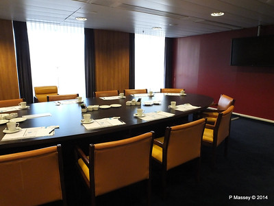 ss ROTTERDAM ex Card Room now Meeting Room PDM 13-01-2014 08-30-48