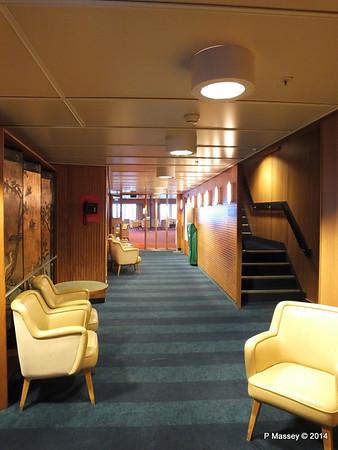 ss ROTTERDAM Smoking Room to Grand Ballroom PDM 13-01-2014 08-08-27