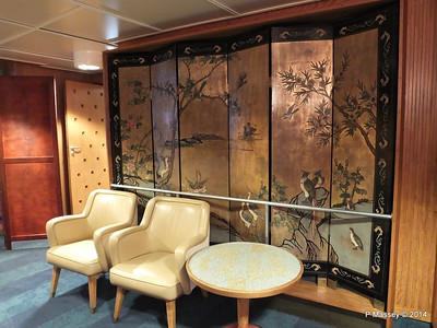 ss ROTTERDAM Smoking Room to Grand Ballroom Screens PDM 13-01-2014 08-08-52