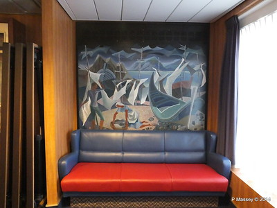 ss ROTTERDAM Library PDM 13-01-2014 08-29-25