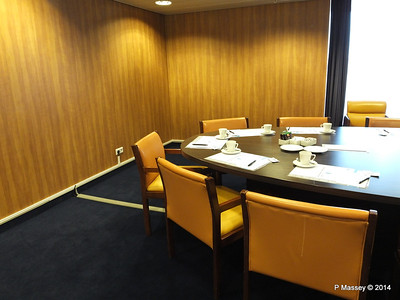 ss ROTTERDAM ex Card Room now Meeting Room PDM 13-01-2014 08-30-41