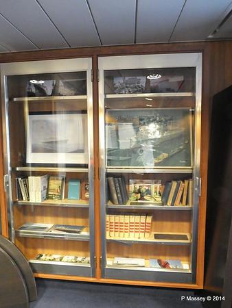 ss ROTTERDAM Library PDM 13-01-2014 08-29-44