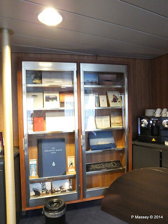 ss ROTTERDAM Library PDM 13-01-2014 08-29-40