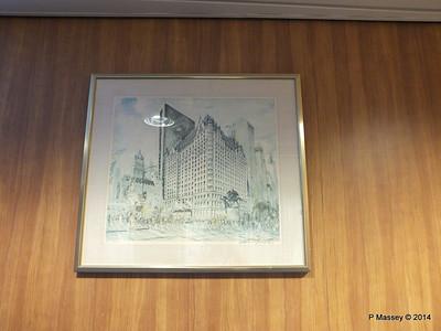 ss ROTTERDAM Library PDM 13-01-2014 08-29-53