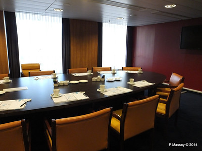 ss ROTTERDAM ex Card Room now Meeting Room PDM 13-01-2014 08-30-38