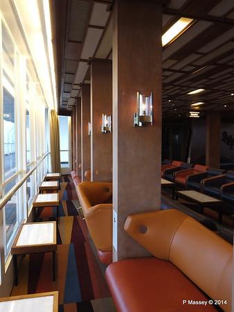 ss ROTTERDAM Smoking Room PDM 13-01-2014 08-07-35