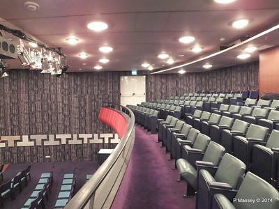 ss ROTTERDAM Theatre PDM 13-01-2014 09-17-54