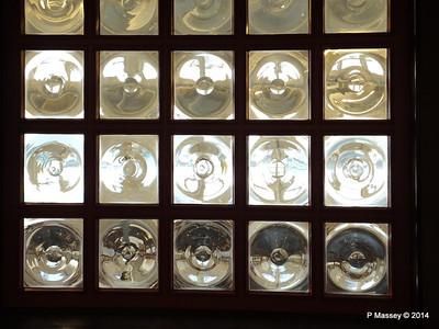 ss ROTTERDAM Ambassador Lounge PDM 13-01-2014 08-49-28