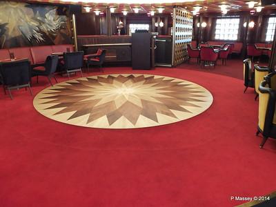 ss ROTTERDAM Ambassador Lounge PDM 13-01-2014 08-53-46