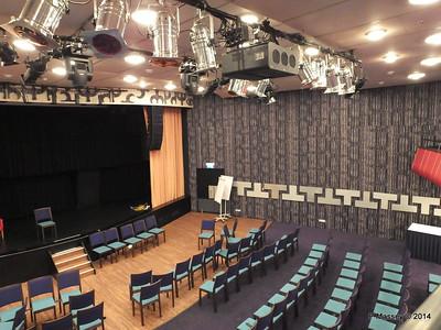ss ROTTERDAM Theatre PDM 13-01-2014 09-17-39