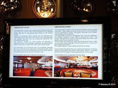 ss ROTTERDAM Ambassador Lounge PDM 13-01-2014 08-56-31