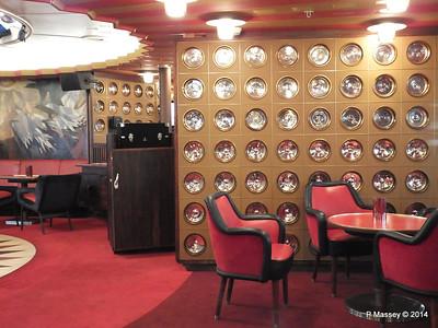 ss ROTTERDAM Ambassador Lounge PDM 13-01-2014 08-48-35