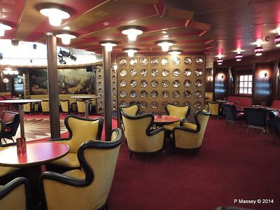 ss ROTTERDAM Ambassador Lounge PDM 13-01-2014 08-54-41