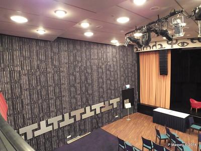 ss ROTTERDAM Theatre PDM 13-01-2014 09-17-58