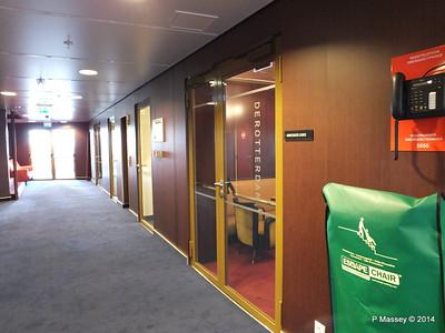 ss ROTTERDAM Theatre Balcony Ambassador Lounge PDM 13-01-2014 09-19-50