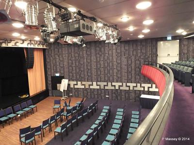 ss ROTTERDAM Theatre PDM 13-01-2014 09-17-42