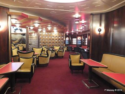 ss ROTTERDAM Ambassador Lounge PDM 13-01-2014 08-54-50