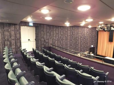 ss ROTTERDAM Theatre PDM 13-01-2014 09-18-52