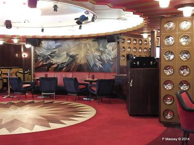 ss ROTTERDAM Ambassador Lounge PDM 13-01-2014 08-48-30