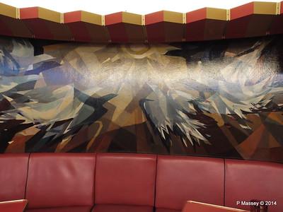 ss ROTTERDAM Ambassador Lounge PDM 13-01-2014 08-50-46