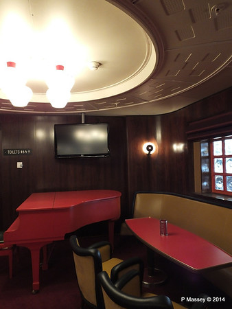 ss ROTTERDAM Ambassador Lounge PDM 13-01-2014 08-54-09