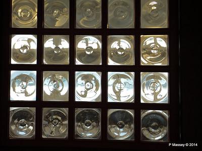 ss ROTTERDAM Ambassador Lounge PDM 13-01-2014 08-49-19