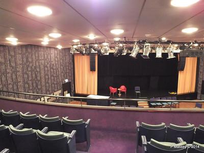 ss ROTTERDAM Theatre PDM 13-01-2014 09-18-56