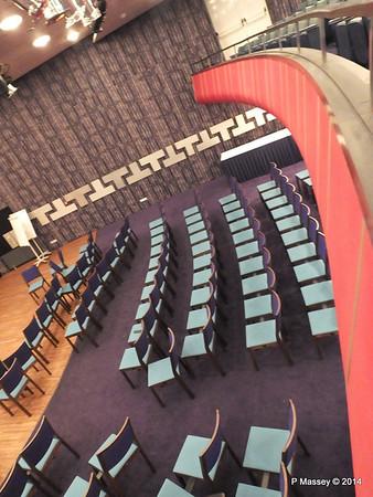ss ROTTERDAM Theatre PDM 13-01-2014 09-18-09