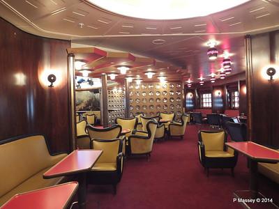ss ROTTERDAM Ambassador Lounge PDM 13-01-2014 08-54-58