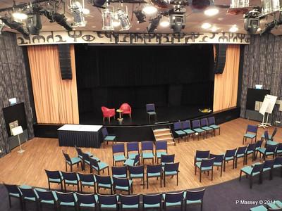 ss ROTTERDAM Theatre PDM 13-01-2014 09-17-32