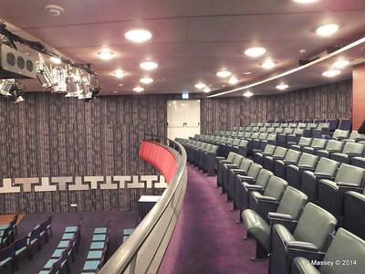 ss ROTTERDAM Theatre PDM 13-01-2014 09-17-51
