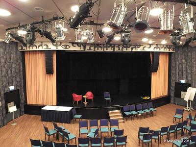 ss ROTTERDAM Theatre PDM 13-01-2014 09-17-35