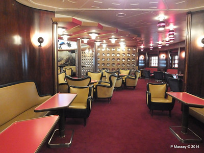 ss ROTTERDAM Ambassador Lounge PDM 13-01-2014 08-54-53