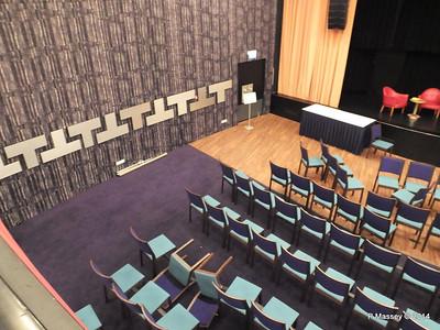 ss ROTTERDAM Theatre PDM 13-01-2014 09-18-40