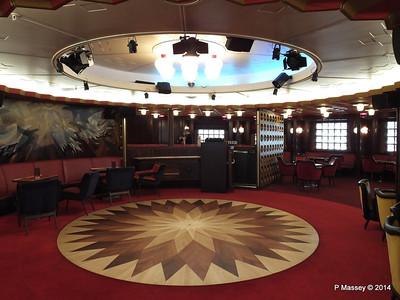 ss ROTTERDAM Ambassador Lounge PDM 13-01-2014 08-53-52