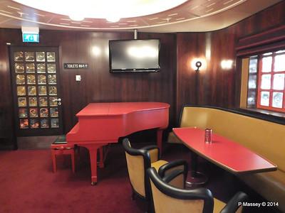 ss ROTTERDAM Ambassador Lounge PDM 13-01-2014 08-54-00