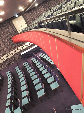 ss ROTTERDAM Theatre PDM 13-01-2014 09-18-17